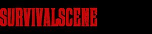 SurvivalScene.com